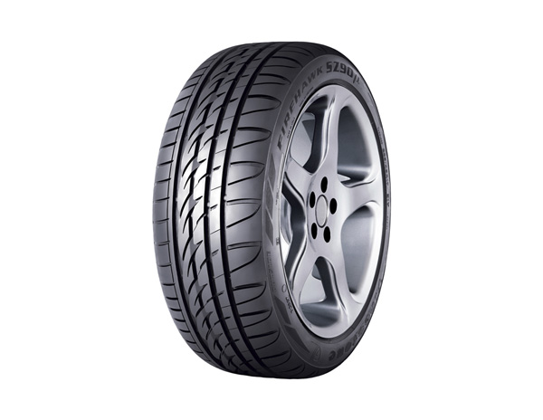 FIRESTONE 205/40 R 17 SZ90 84W XL