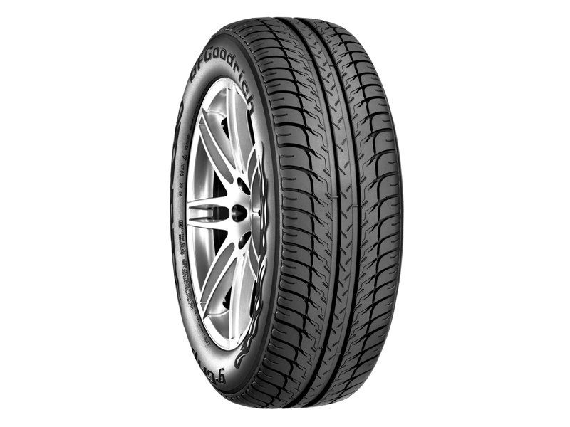 BF GOODRICH 155/80 R 13 G-GRIP 79T ALL SEASON