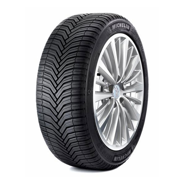 MICHELIN 195/55 R 16 XL CROSSCLIMATE+ 91H