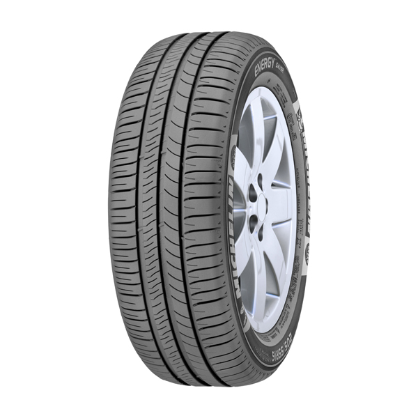 MICHELIN 195/65 R 15 ENERGY SAVER + 91H