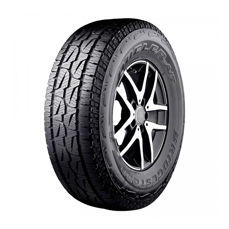 BRIDGESTONE 265/70 R 15 AT001 112S