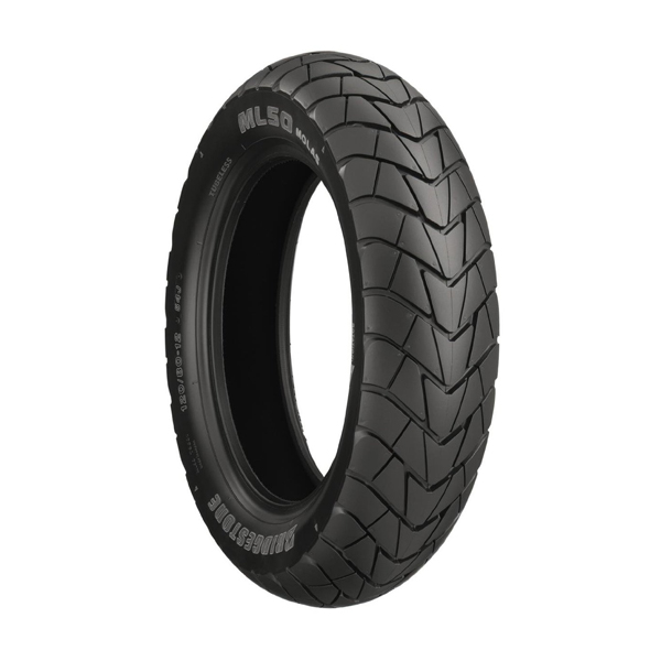 BRIDGESTONE 130/60 - 13 ML50 53L TL