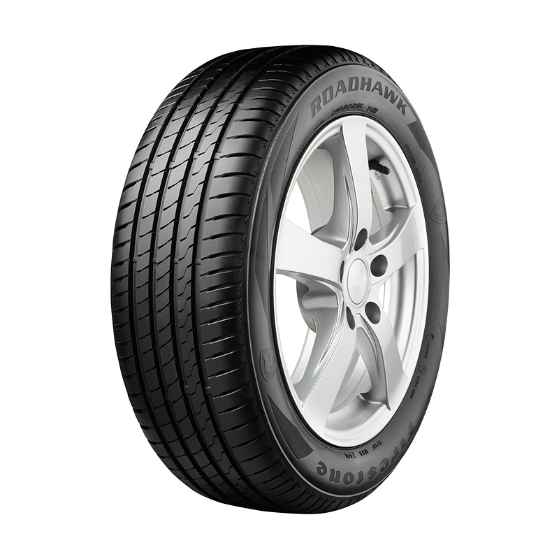 FIRESTONE 205/50 R 17 XL RoadHawk 93W