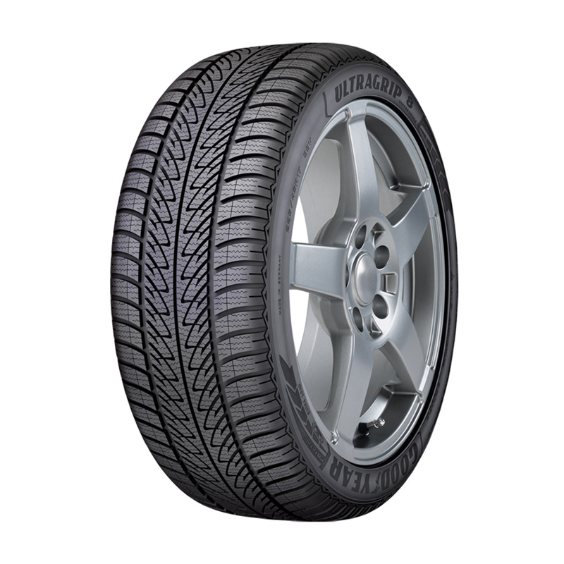 GOOD YEAR 205/55 R 16 UG-8 91H