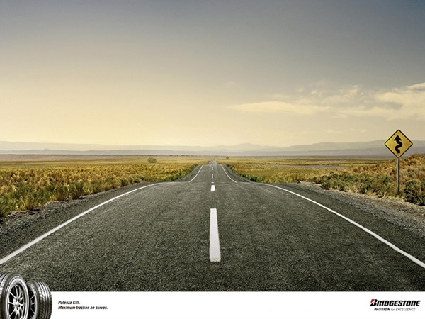 Indexi brzine i nosivosti Bridgestone guma