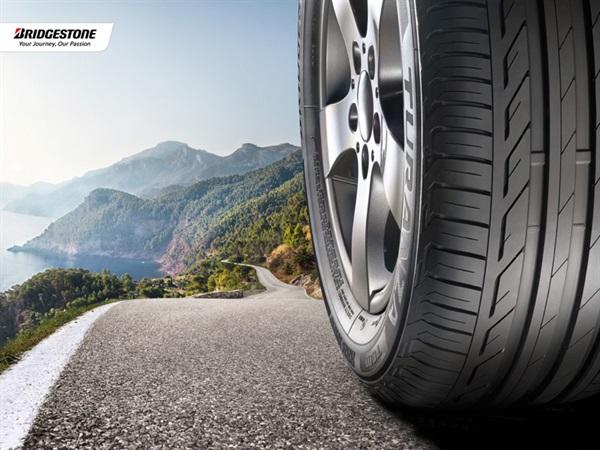 Run Flat pneumatici - tehnologija koja spašava živote