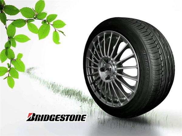 Učinite vaš automobil zelenijim