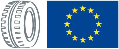 Objašnjenje EU oznake guma